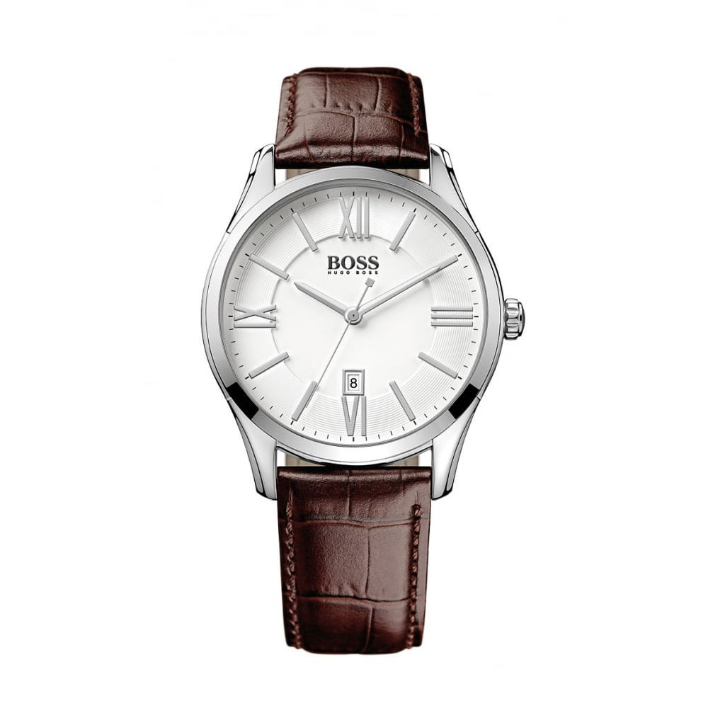 Hugo Boss 1513021 Watches