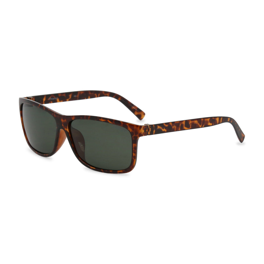 Polaroid PLD3010FS Sunglasses