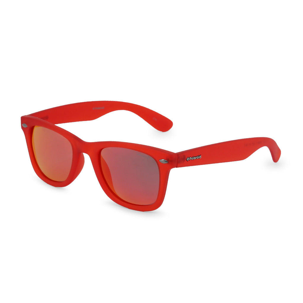 Polaroid PLDP8400 Sunglasses