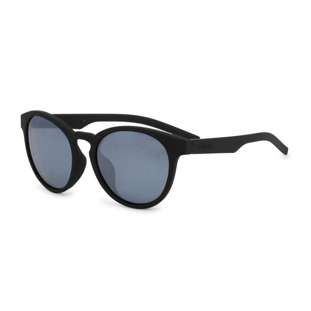 Polaroid PLD7021F Sunglasses
