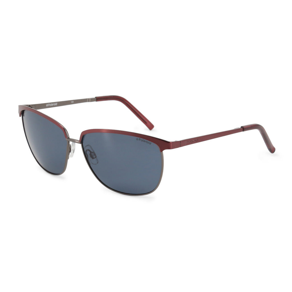 Polaroid PLD4015S Sunglasses
