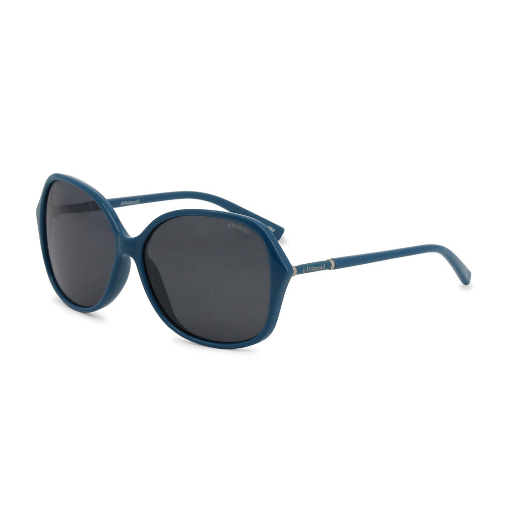 Polaroid PLD4006S Sunglasses