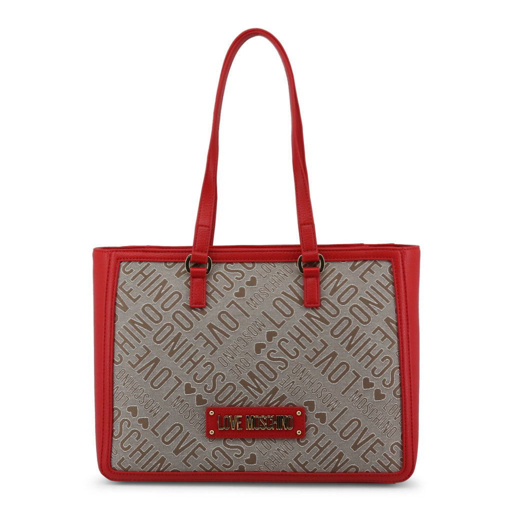 Love Moschino JC4019PP17LC Shoulder bags