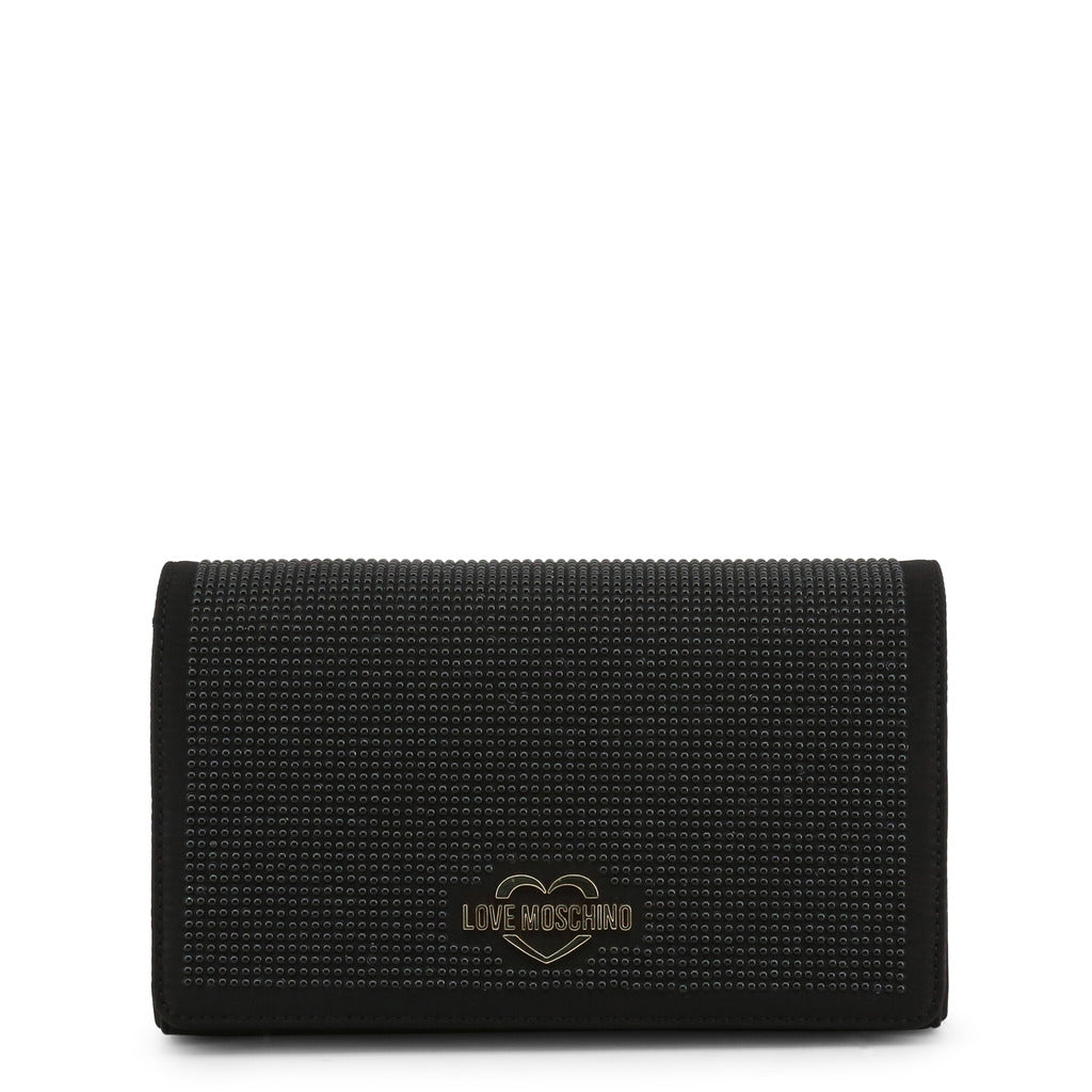 Love Moschino JC4149PP17LX Clutch bags