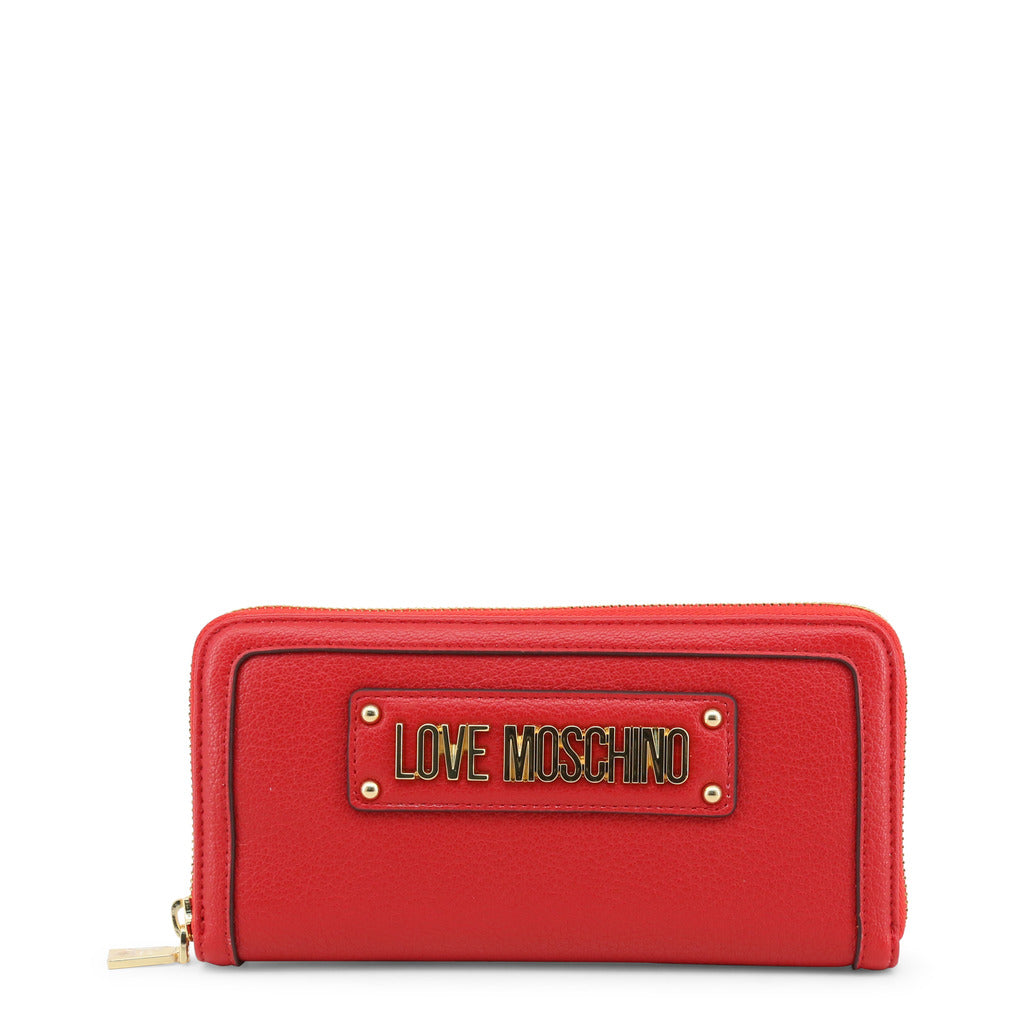 Love Moschino JC5621PP17LD Wallets