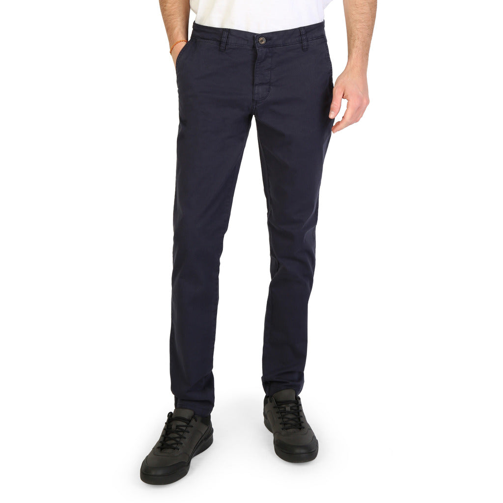 Rifle 73732_UB10R Trousers
