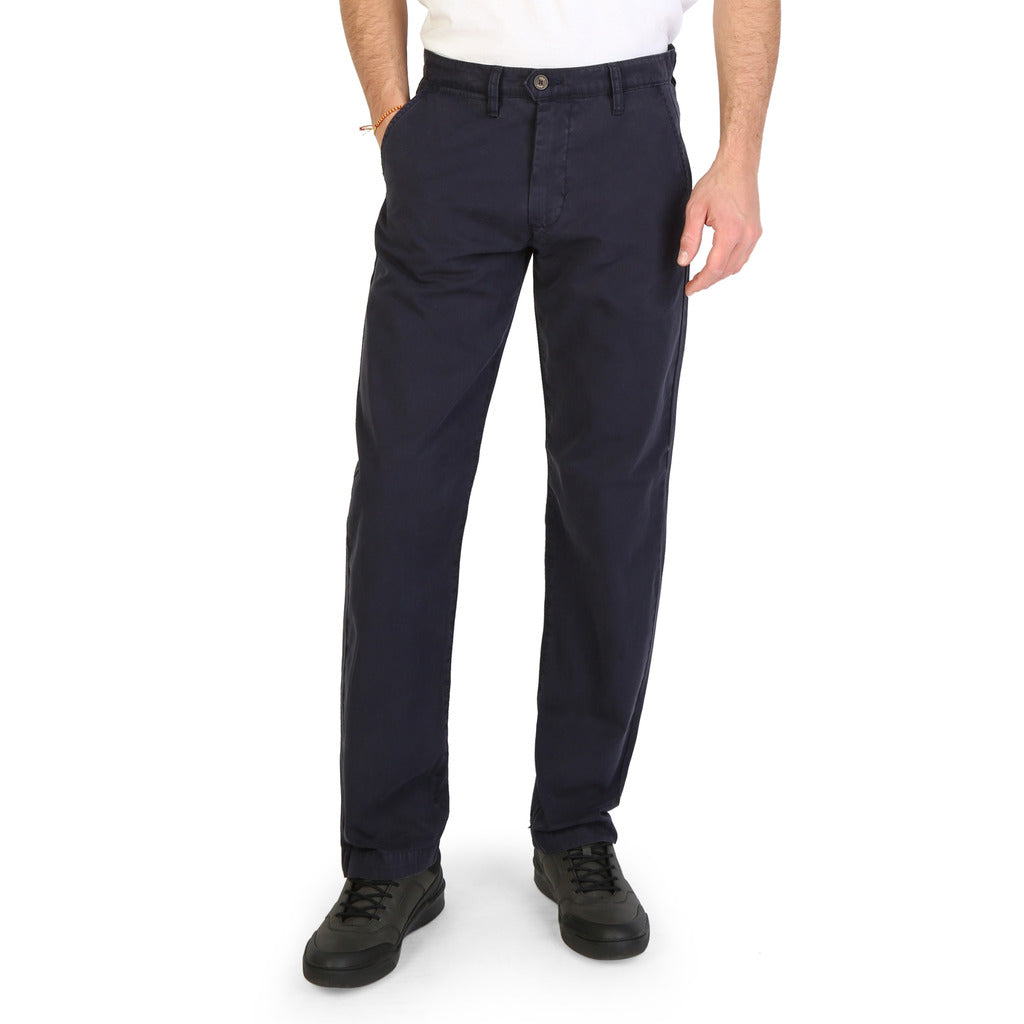 Rifle 74061_FS90R Trousers