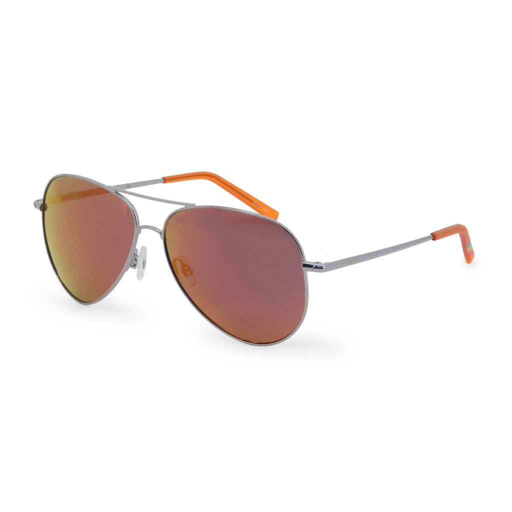 Polaroid PLD6012N Sunglasses