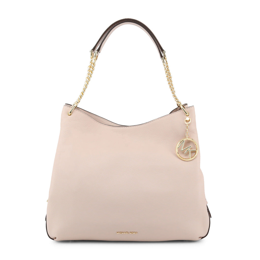 Michael Kors 30H8G0LE3L Shoulder bags
