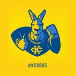 KC Roos
