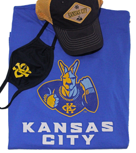 Kansas City Package