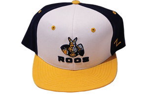 ROO Youth Hat