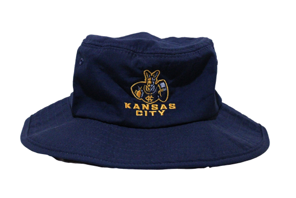 Kansas City Bucket Hat