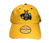 Zephyr Classic Gold  Hat