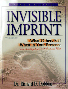 Invisible Imprint (bundle)