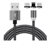 Magnetic Charging Cable with Type C and iProduct (Free Gift, Limited Quantity 100)