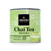 Griffiths Bros. | Arkadia Chai Tea Range