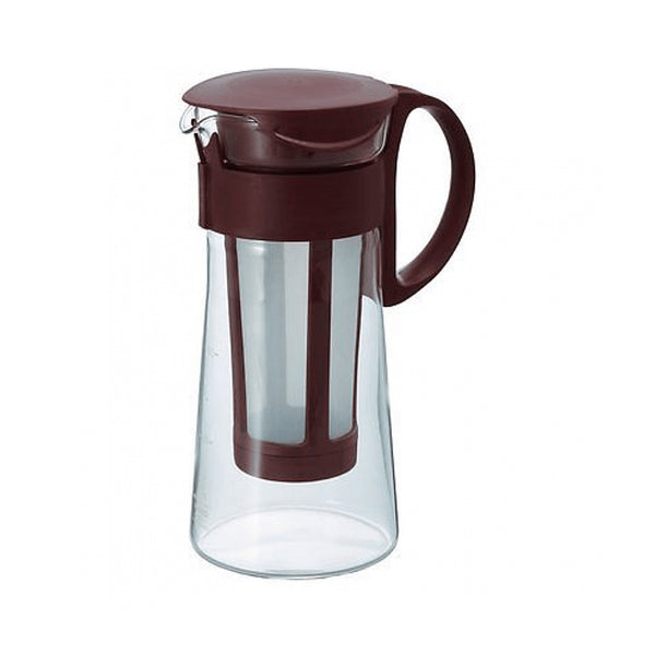 Hario Cold Brew Pot 600ml