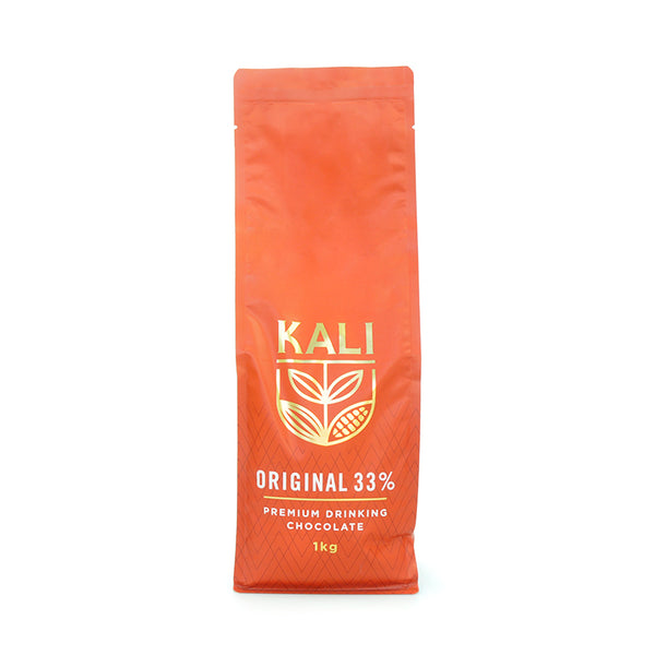 Griffiths Bros. | Kali Premium Drinking Chocolate - 1kg