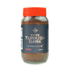 Griffiths Bros. | Pure Turkish Dark Pulverised Coffee 300g