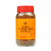 Griffiths Bros. | Pure Turkish Style Pulverised Coffee 300g