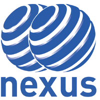 Nexus System Resources Co., Ltd.