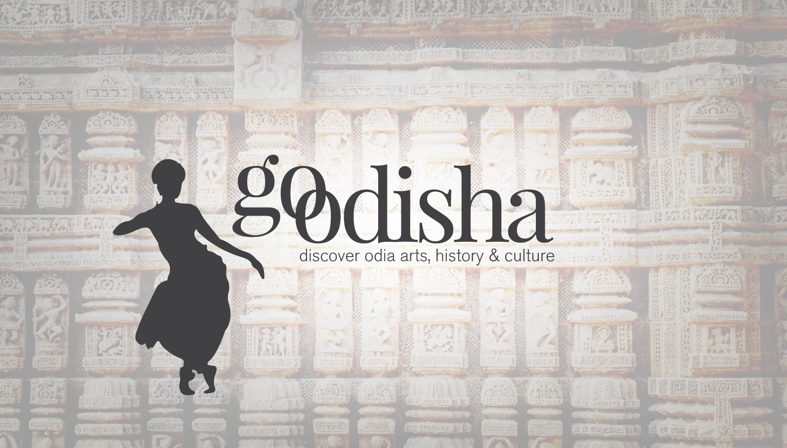 Go Odisha: Discover Odia arts, history and culture