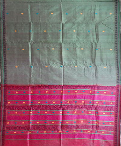 Amazon tussar Saree