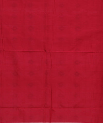 Multicolor Ikat Pochampally Handloom Saree