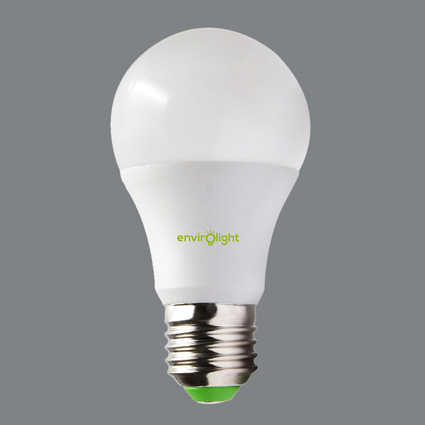 12w LED (Non-Dimmable) bulb