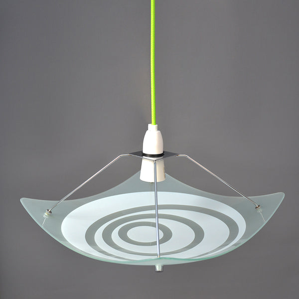 1970s-interior-design-glass-pendant