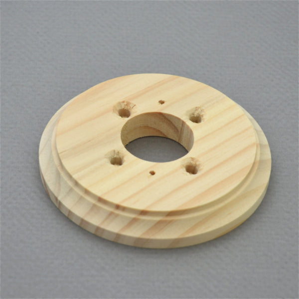 www.itsalight.co.uk wooden pattress