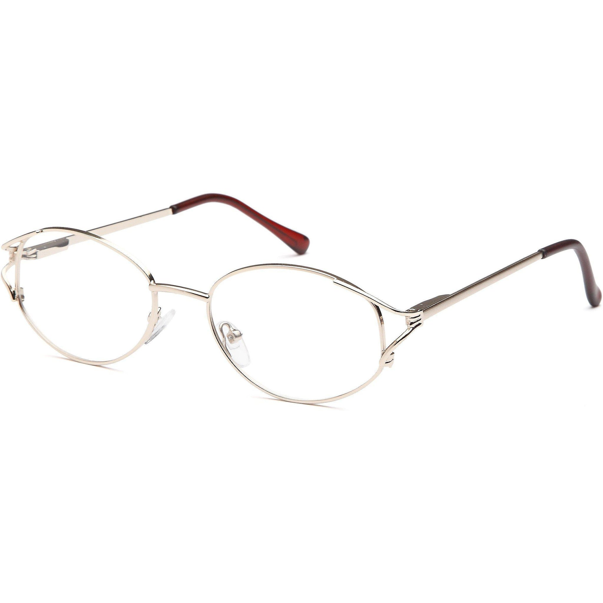 Appletree Prescription Glasses 7704 Eyeglasses Frame