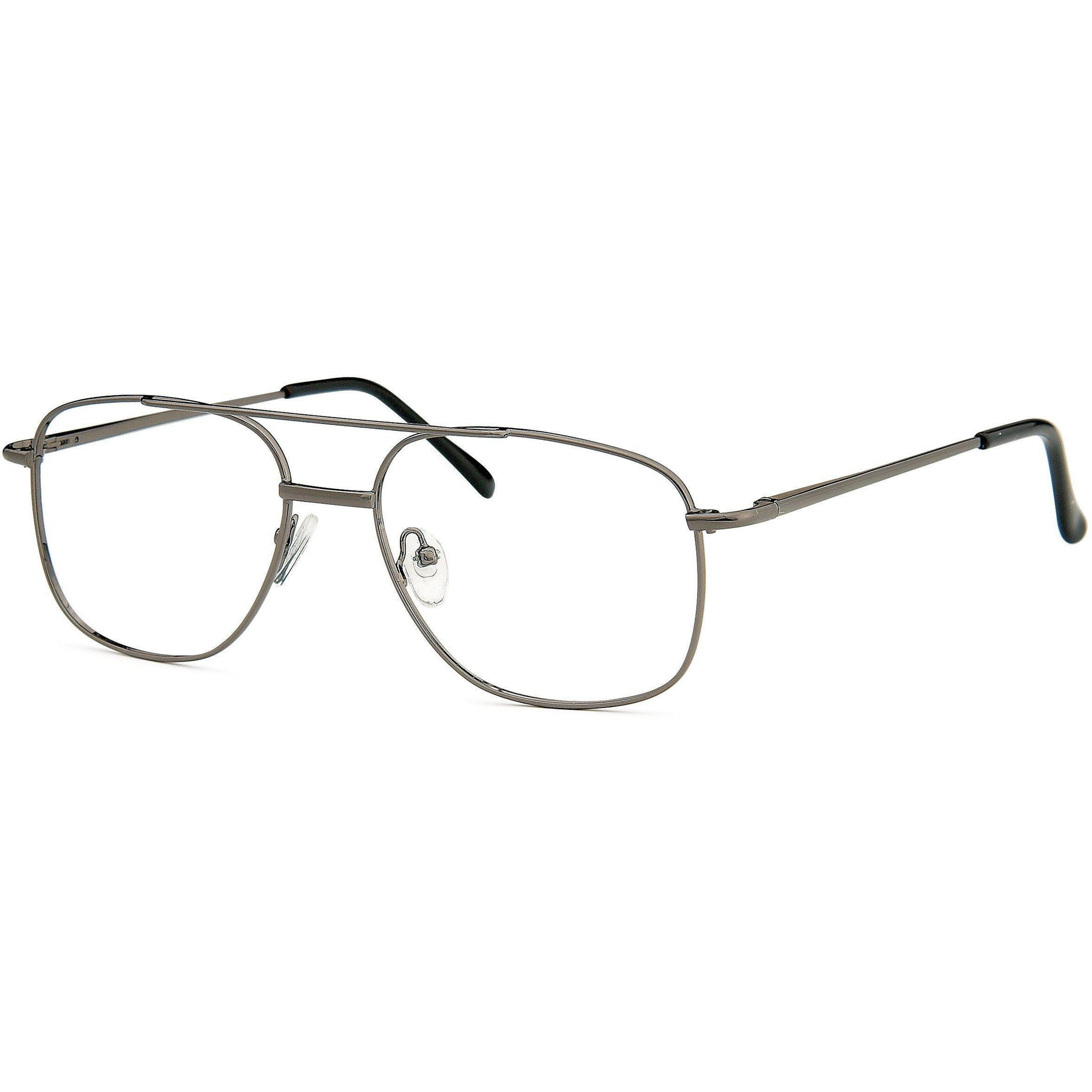 Appletree Prescription Glasses 7705 Eyeglasses Frame