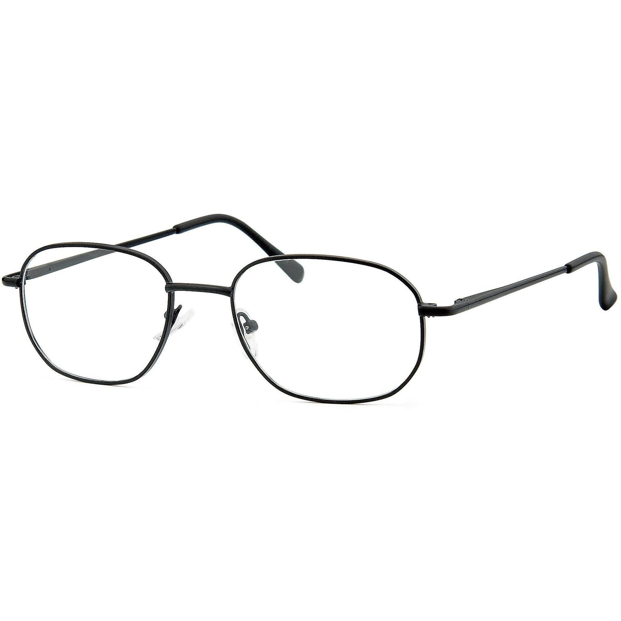 Peckham by The Square Mile Prescription Eyeglasses Frame