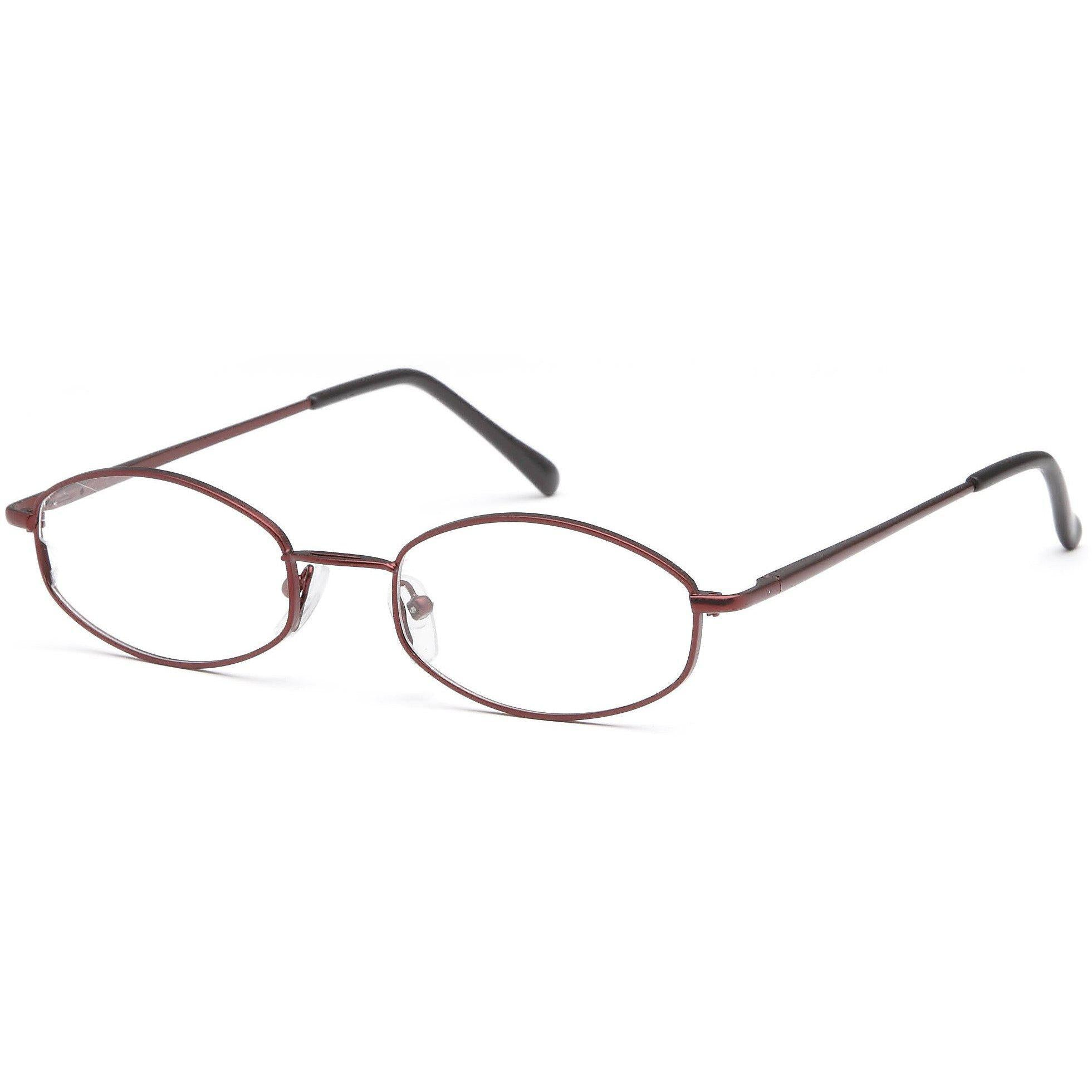 Appletree Prescription Glasses 7710 Eyeglasses Frames