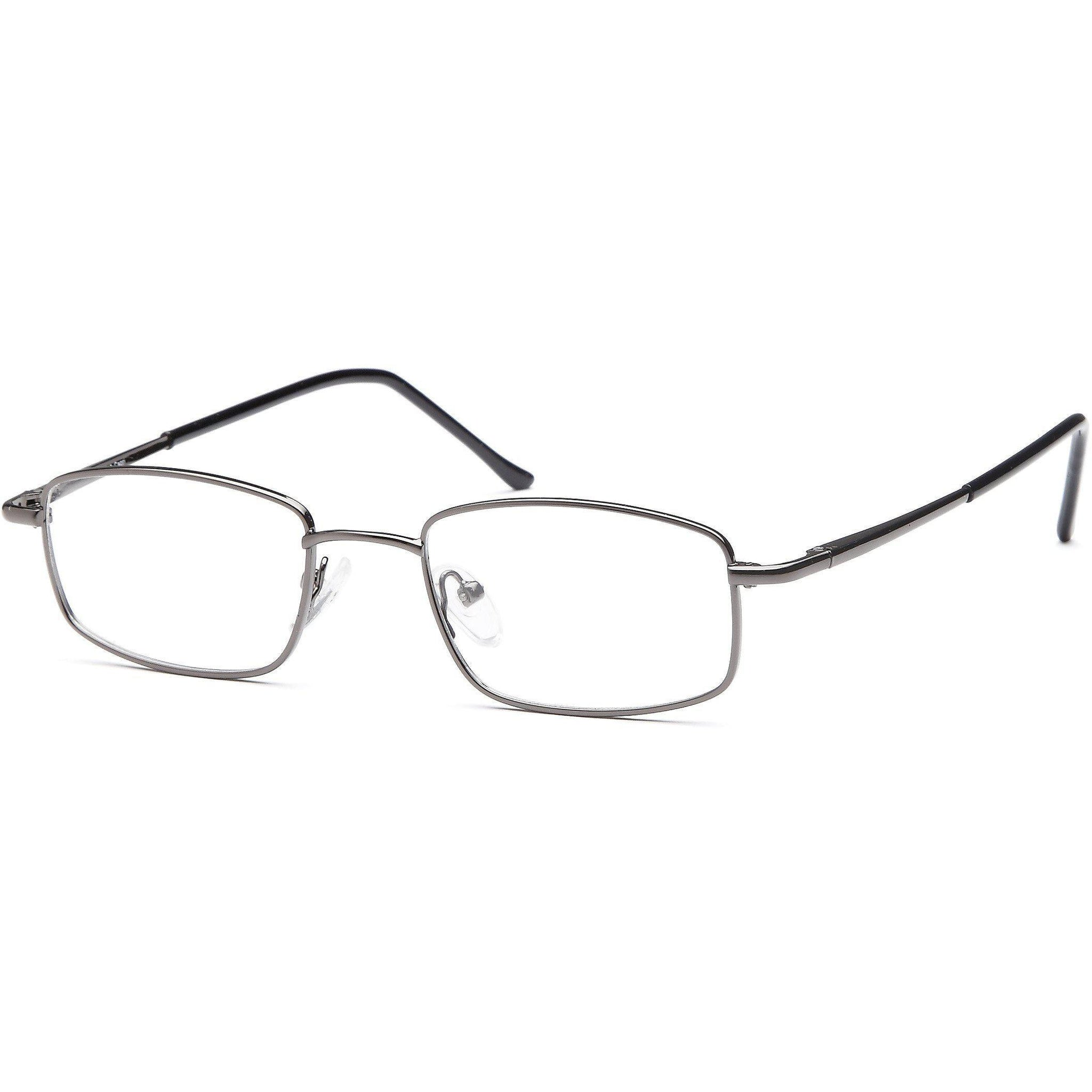 Appletree Prescription Glasses 7713 Eyeglasses Frame