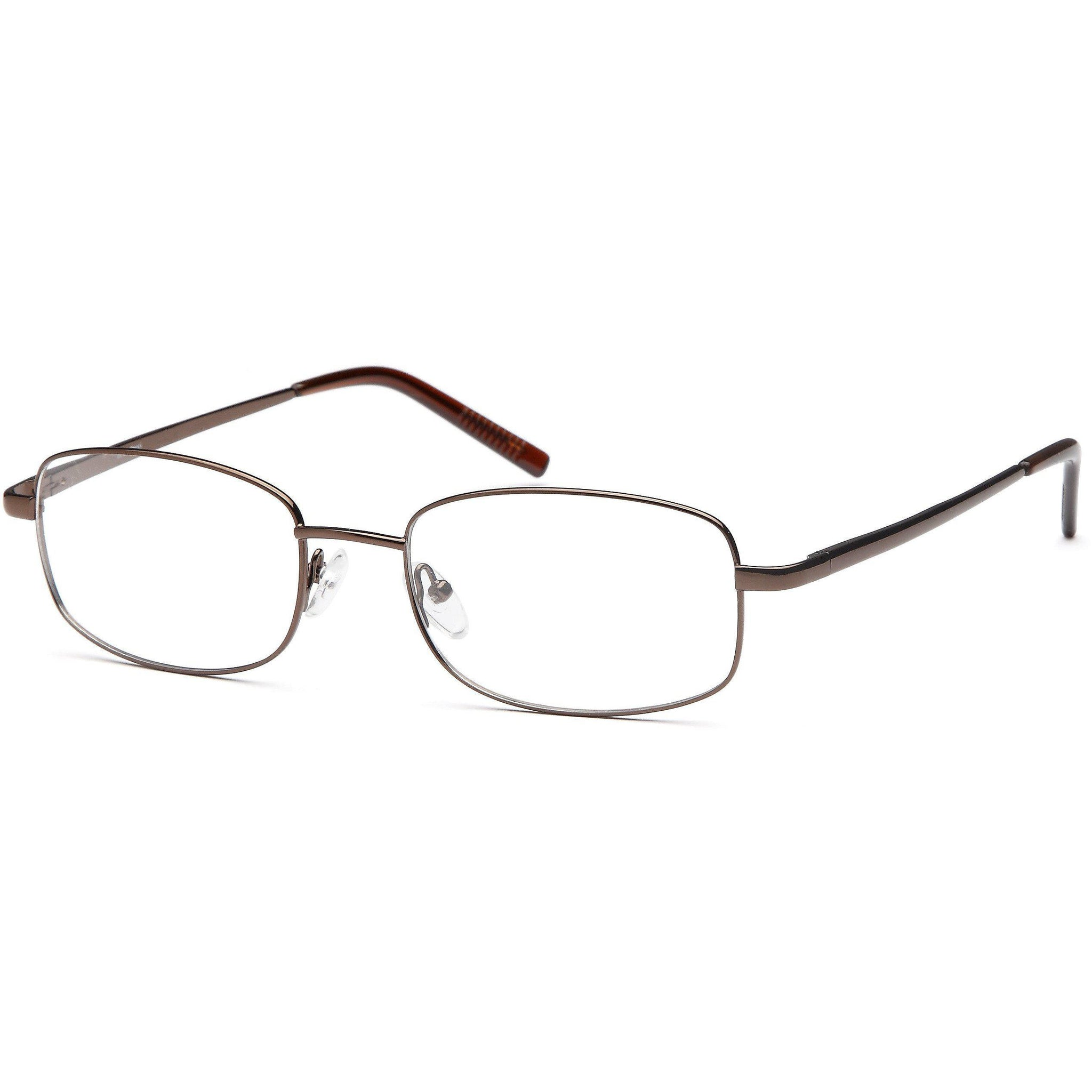 Appletree Prescription Glasses 7719 Eyeglasses Frame