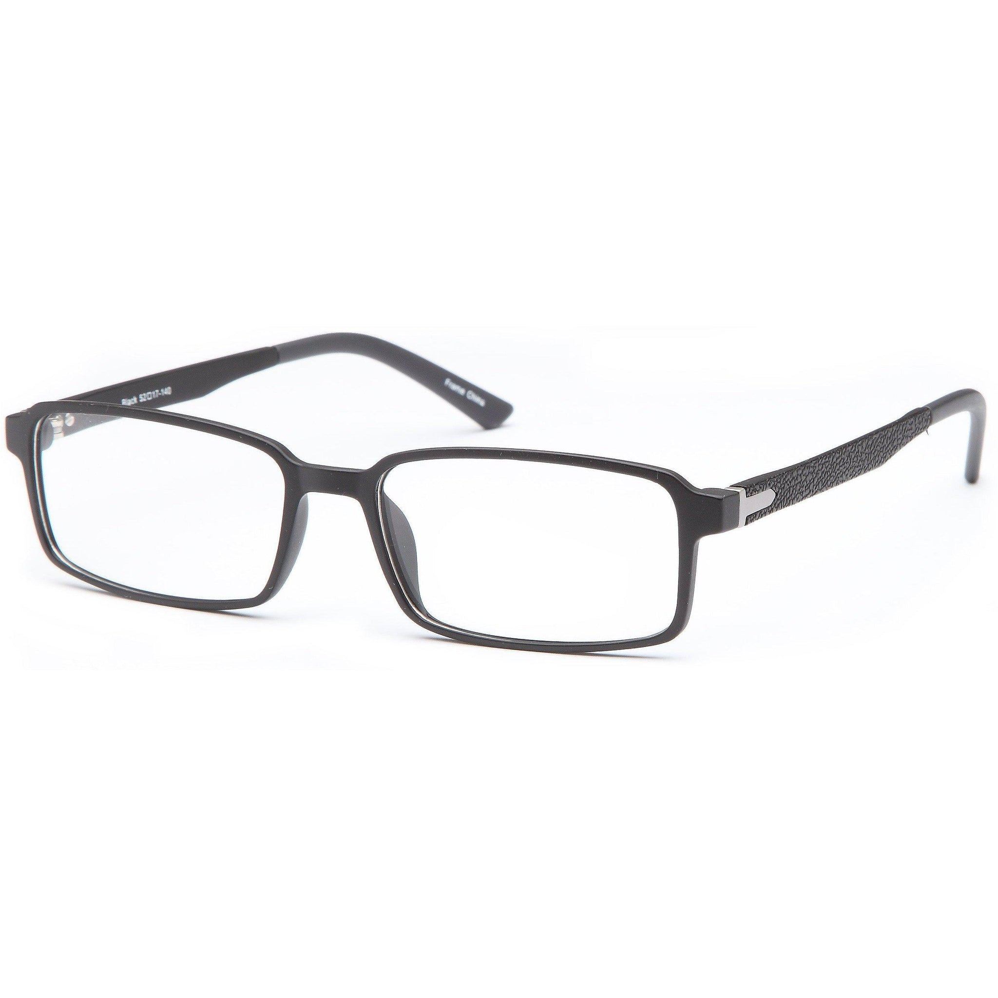 The Icons Prescription Glasses ADAM Eyeglasses Frame