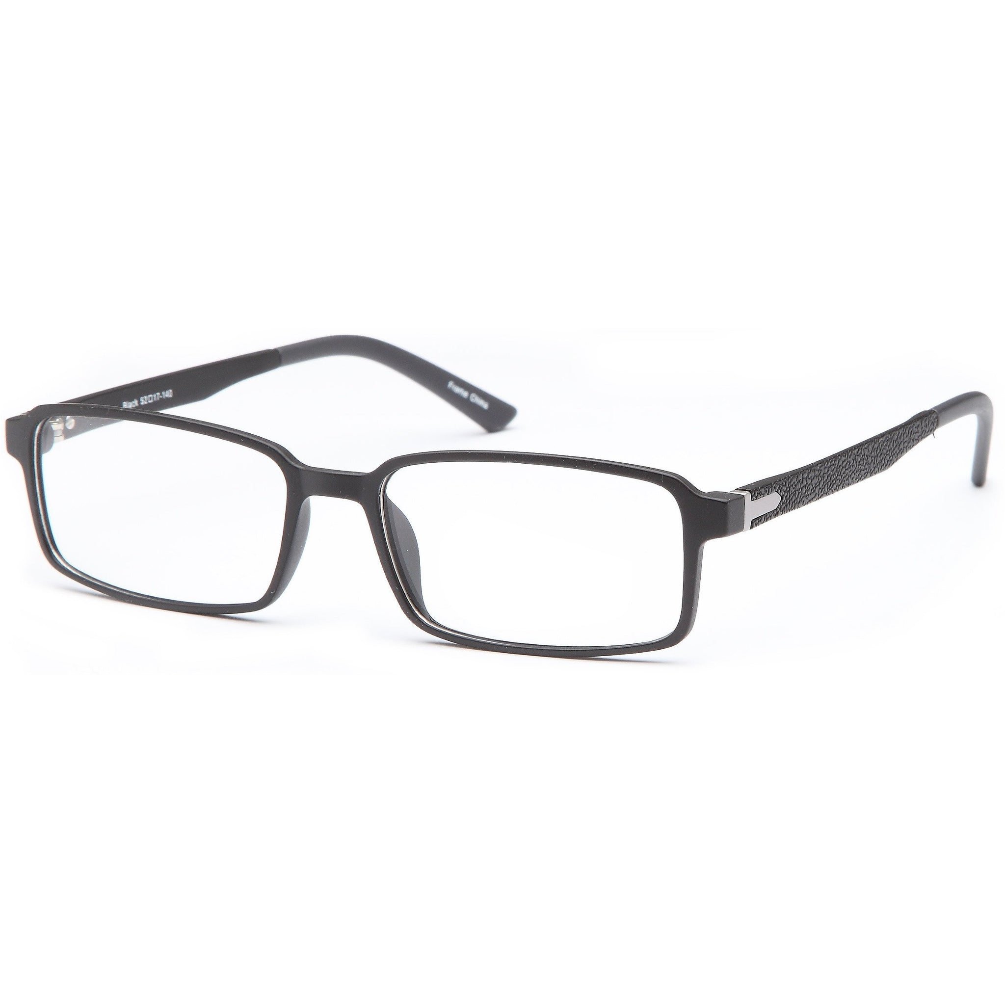 GEN Y Prescription Glasses ADAM Eyeglasses Frame