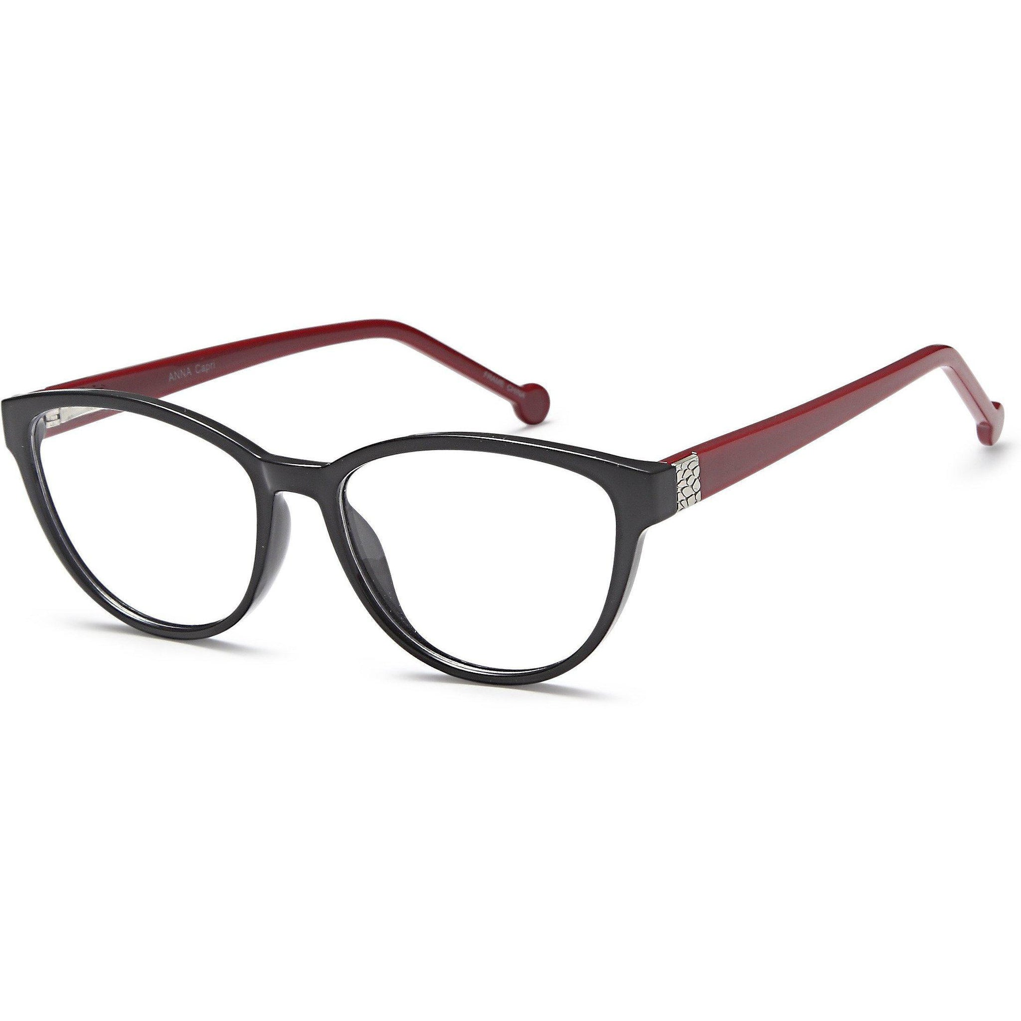Everyday Prescription Glasses ANNA Frame