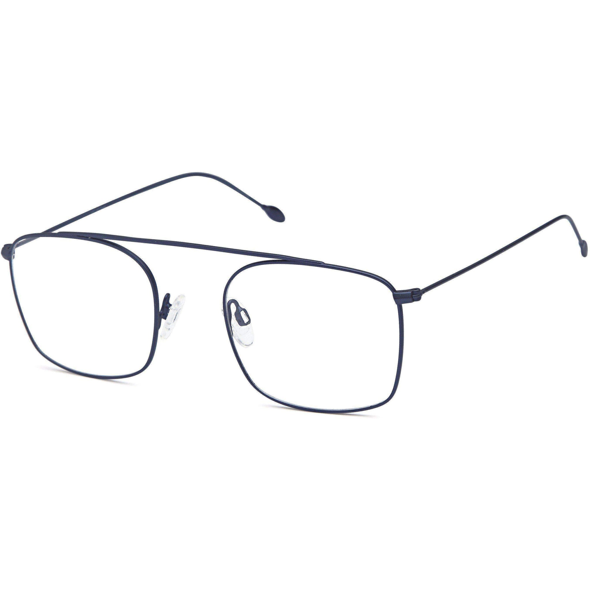 Sophistics Prescription Glasses ART 307 Frame