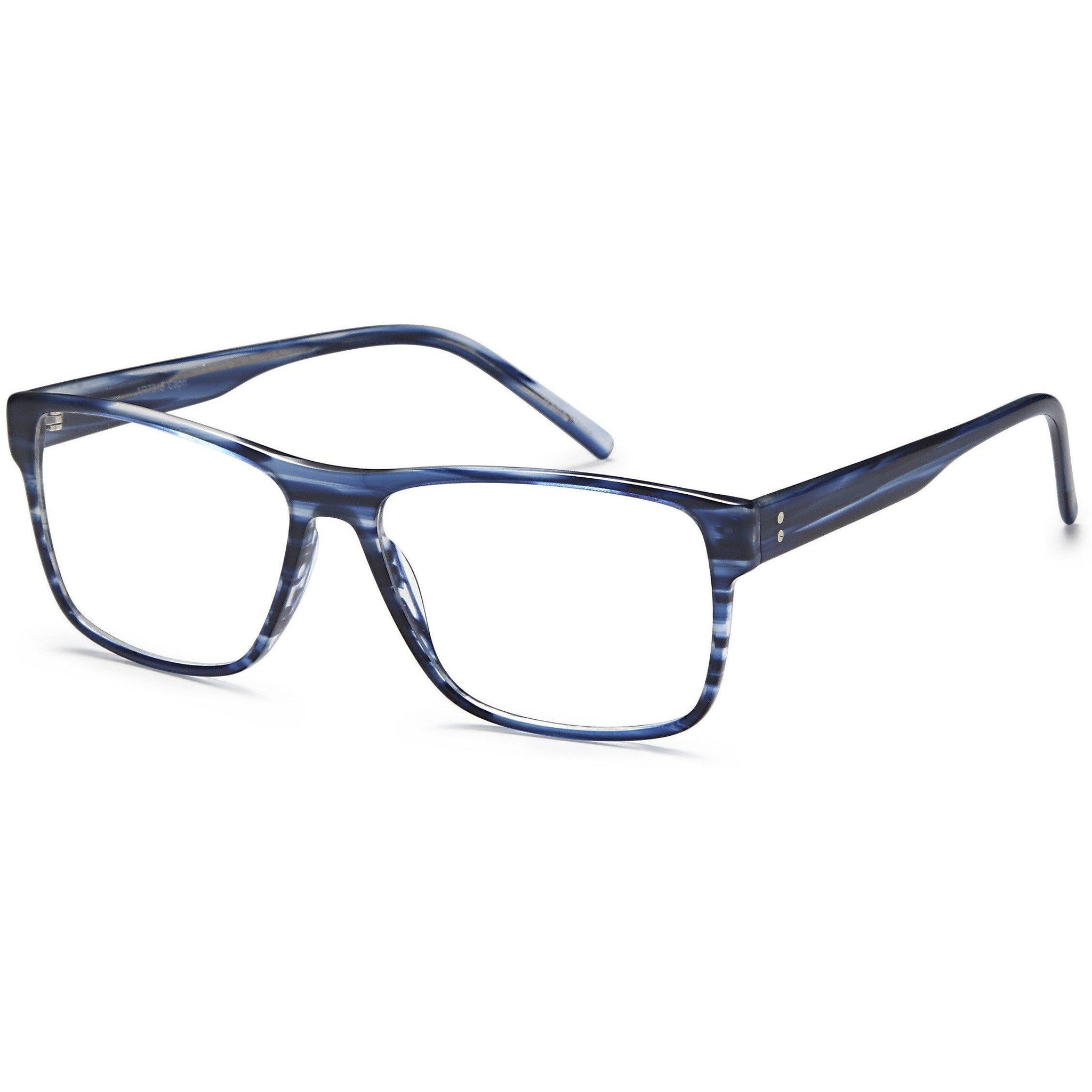 Sophistics Prescription Glasses ART 315 Frame