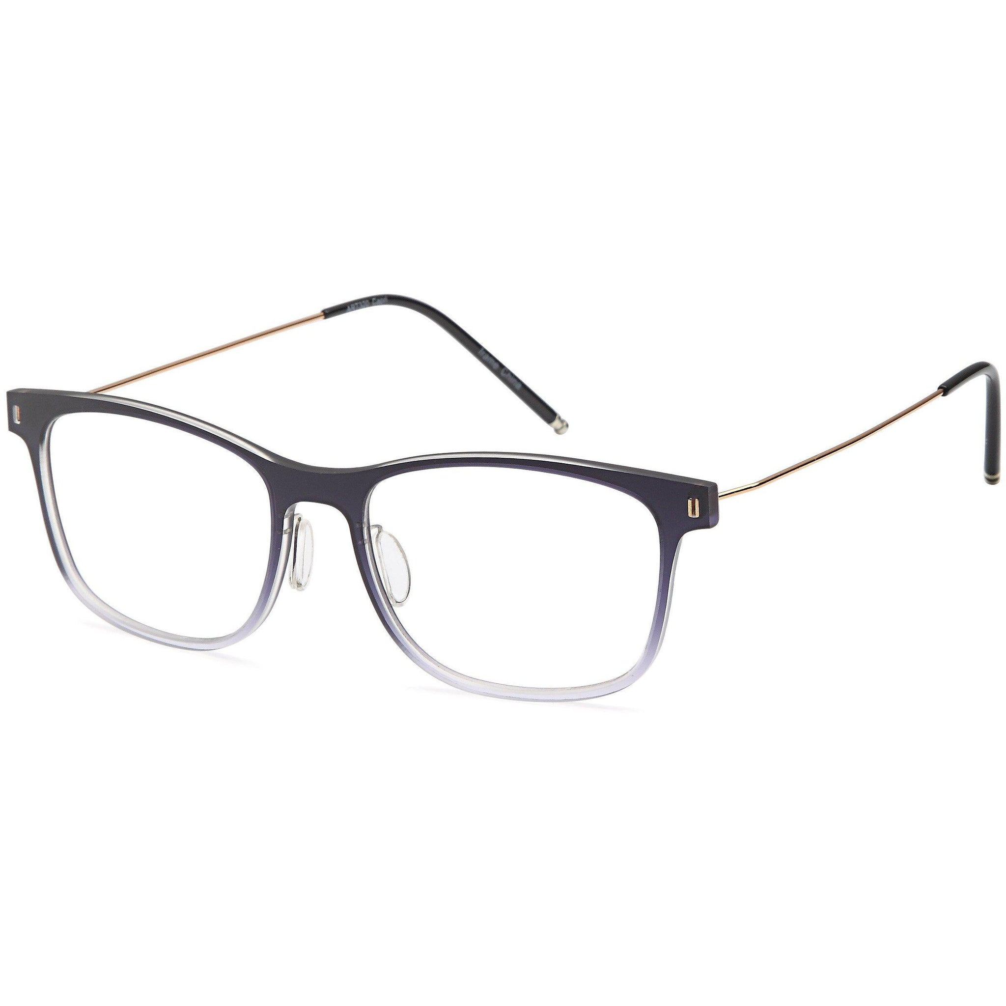 Sophistics Prescription Glasses ART 320 Frame