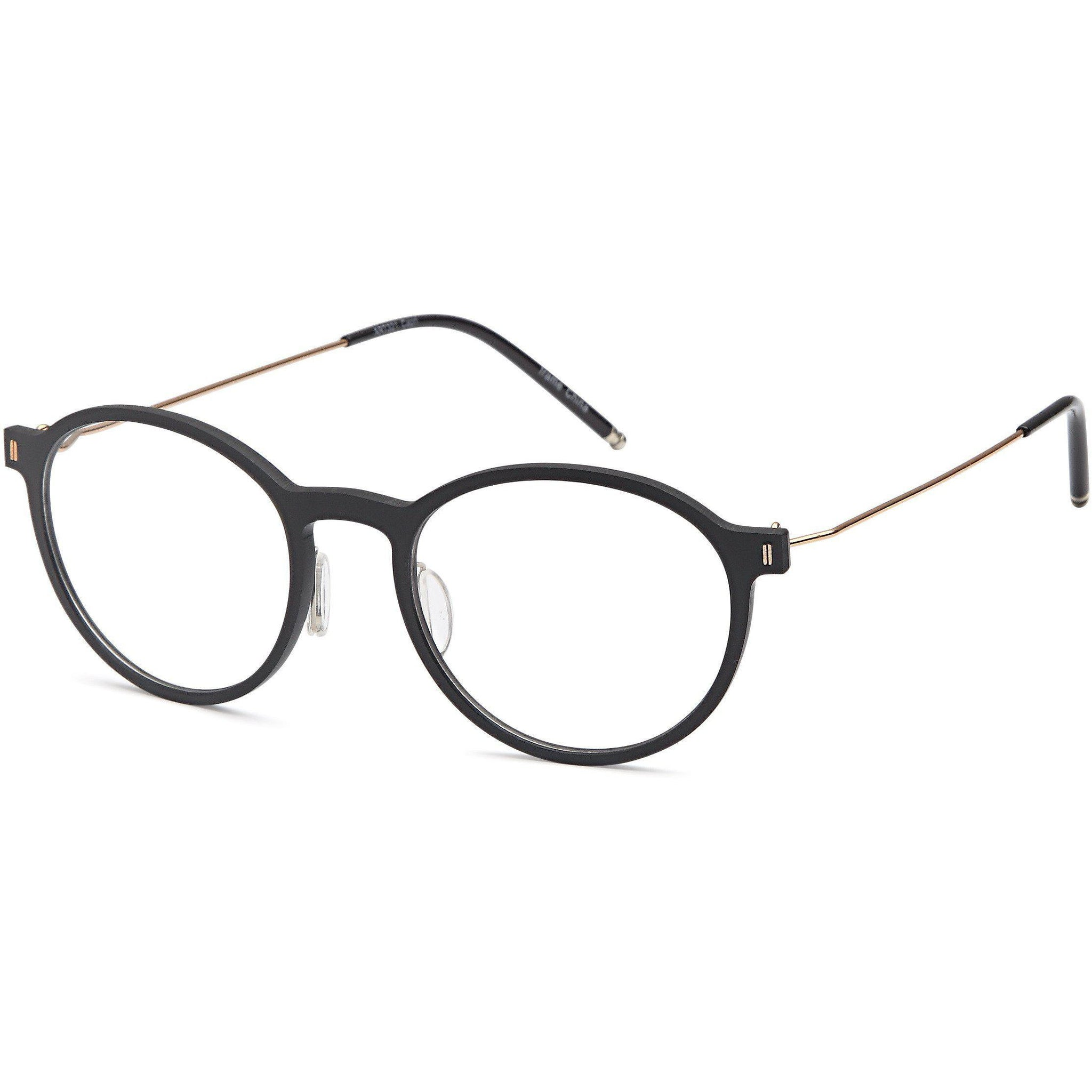 Sophistics Prescription Glasses ART 321 Frame