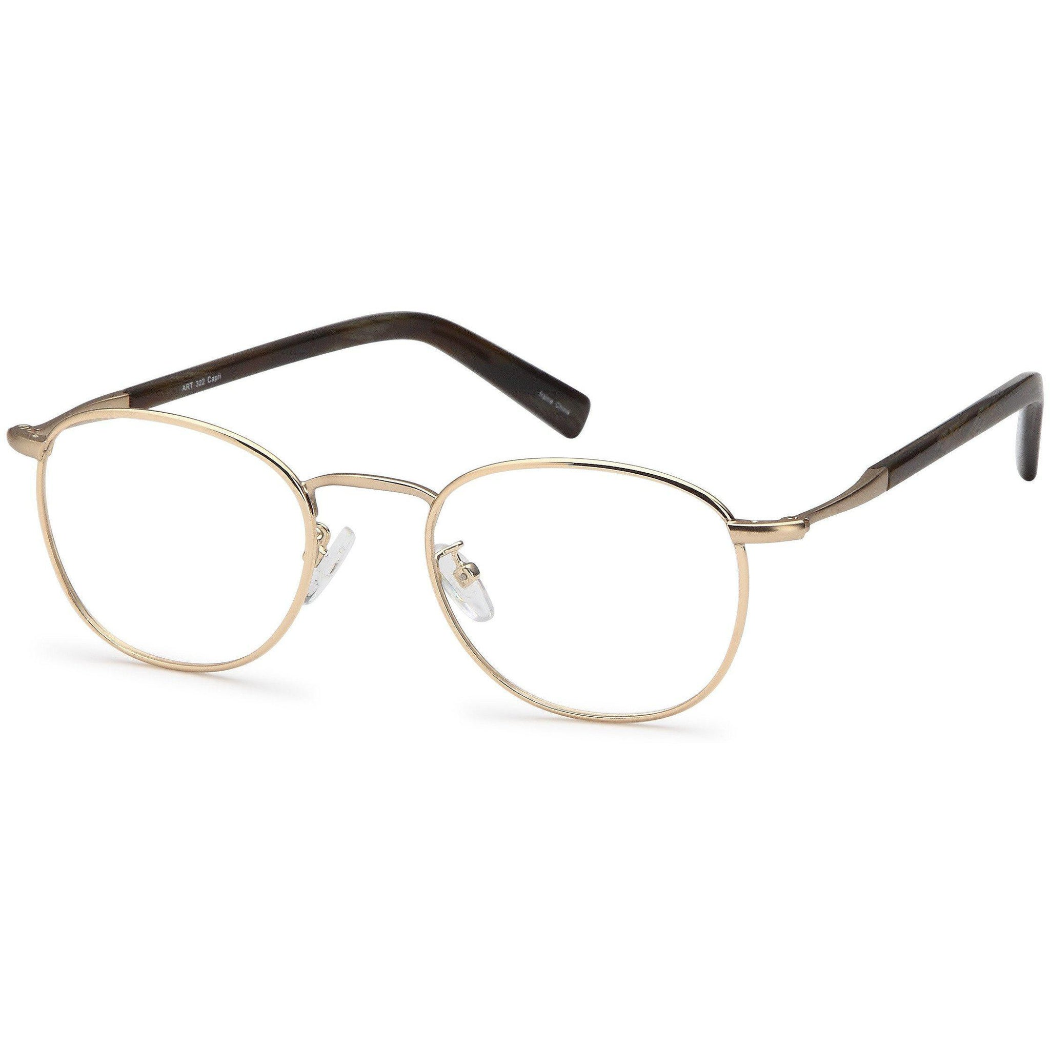 Sophistics Prescription Glasses ART 322 Frame