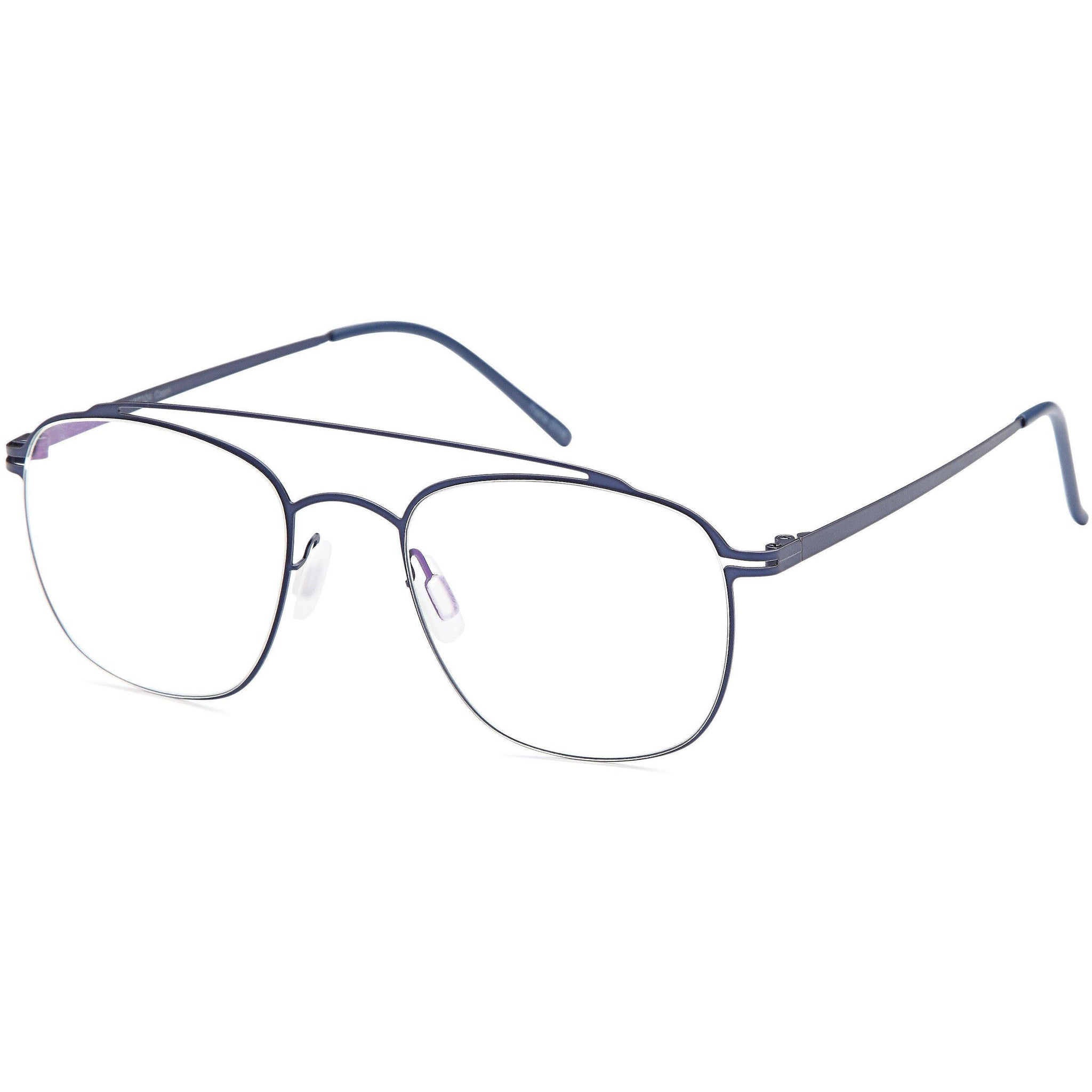 Sophistics Prescription Glasses ART 324 Frame