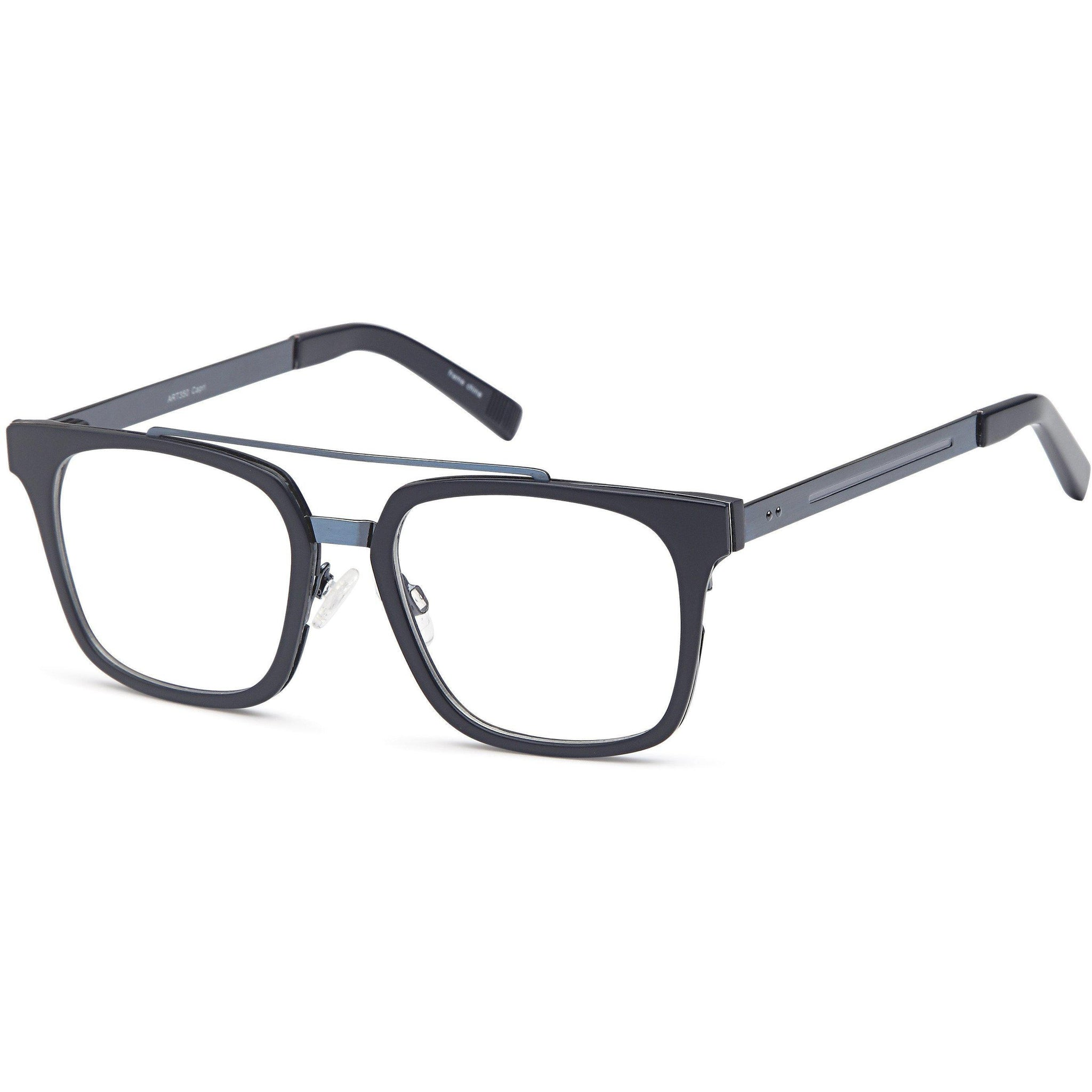 Sophistics Prescription Glasses ART 350 Frame