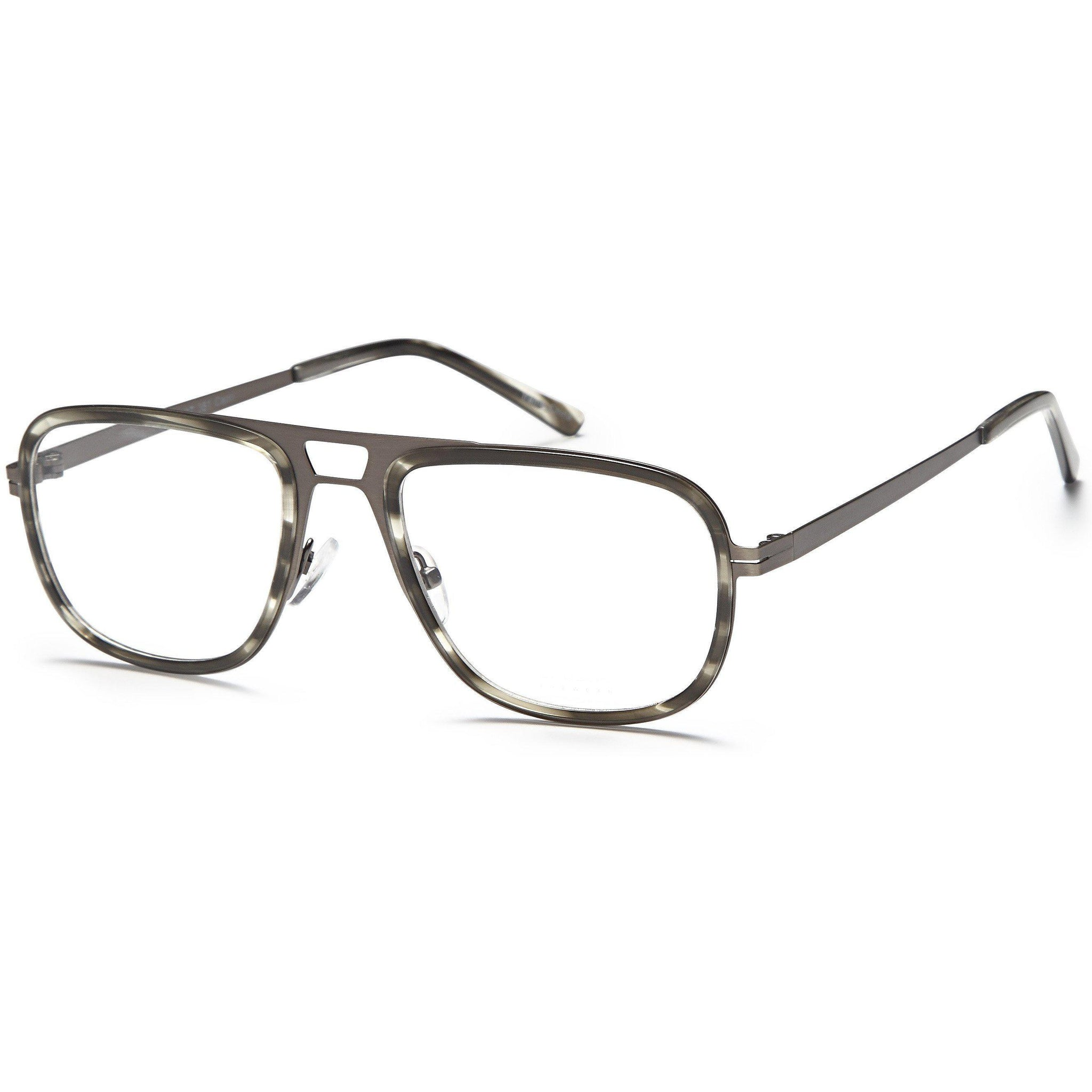 Sophistics Prescription Glasses ART 351 Frame