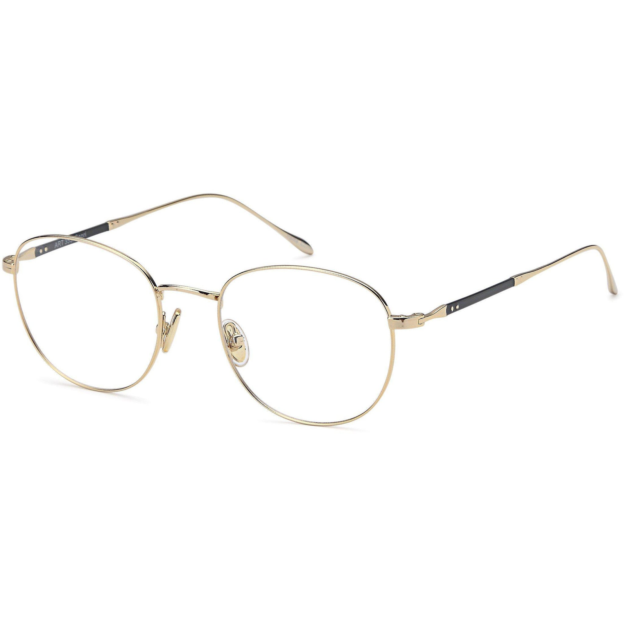 Sophistics Prescription Glasses ART 353 Frame